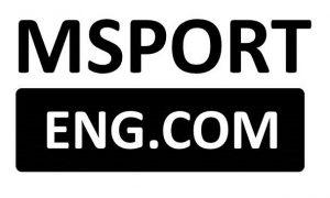 msport-eng.com